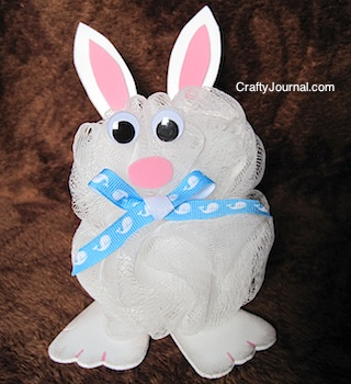 bath-pouf-bunny5w-320x350
