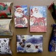 card-gift-boxes4-290x197