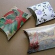 card-pillow-boxes-done-310x223