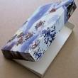 card-pizza-box-done-270x284