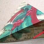 card-triangle-box-done-320x222