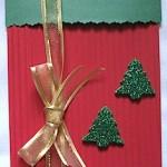 crimp-envelope-gift-bag-greenred-235x296