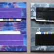 duct-tape-business-card-case17-325x205
