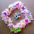 easter-wreath-done-265x258
