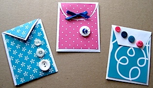Small gift bags decorate these small gift bags tips negle Gallery