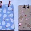 holly-jolly-notepads9-270x203