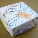 kids-origami-box-done5-290x256