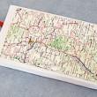 map-bagalope-3-350x197
