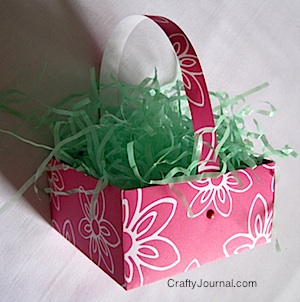 Origami basket origami basket13w 300x300 sciox Gallery