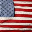 739-flag-230x136