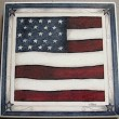 antique-flag-coaster-240x229