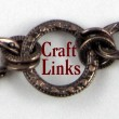craft-links-400x400-j