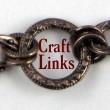 craft-links-400x400-j