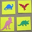 dinosaur-matching-game-thumb-150x147