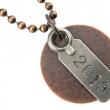grungy-grad-jewelry-300x225