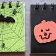 haunting-halloween-notepads12-290x212