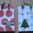 holly-jolly-notepads8-270x218