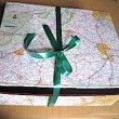 map-box-green-ribbon-260x195