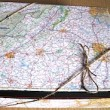 map-box-twine-260x184