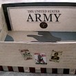 military-box-done2-330x199