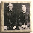 old-family-photo-magnet1-done4-230x226