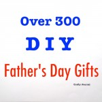 Cheap Fathers Day Gift Ideas
