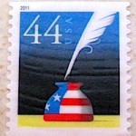 patriotic-postage-stamp-inkwell-200x217
