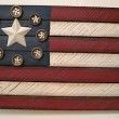 patriotic-primitive-wood-flag-330x233