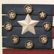patriotic-primitive-wood-flag-stars-270x242