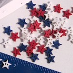 Toddler 4th of July Crafts