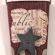 patriotic-tin-wall-sconce1-170x386