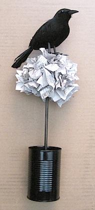 edgar-allen-poe-topiary