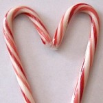 candy-cane-heart-partial-200x200