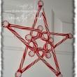 candy-cane-star-280x322