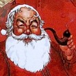 round-santa-can1-pic1-300x274