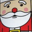 santa-popcorn-can2-200x376