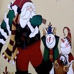 vintage-santa-tin1-300x471