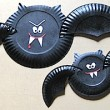 2paper-plate-vampire-bats-350x198