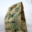 camo-gift-bags5-2-270x270