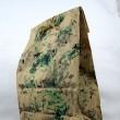 camo-gift-bags5-2-270x270