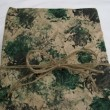 camo-wrapping-paper13-310x232