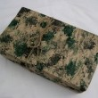 camo-wrapping-paper14-320x272