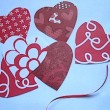 hanging-heart-orn2-6red-hearts-270x224