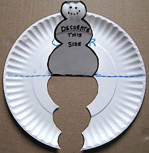 Small ... & paper-plate-pop-up-snowman12-color2-300x308.jpg