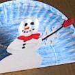 paper-plate-pop-up-snowman3-140x140