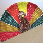 paper-plate-pop-up-turkey6-sharpie-260x224