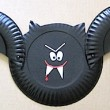 paper-plate-vampire-bat-done1-400x191