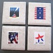 patriotic-postage-stamp-magnet8-300x284