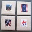 patriotic-postage-stamp-magnet8-300x284