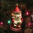 santa-ornament-from-Dad2-270x271